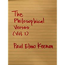 The Philosophical Verses (Vol 1)
