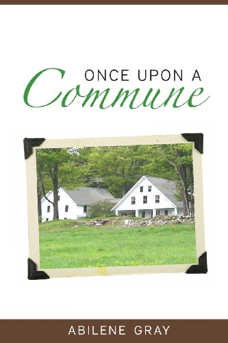 ONCE UPON A COMMUNE