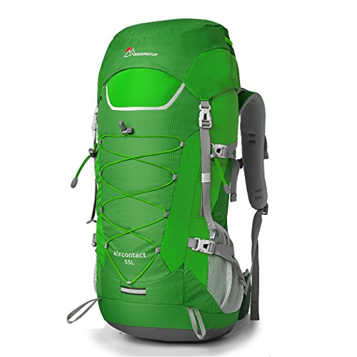 Mardingtop Water resistant Backpacking Mountaineering Cover 6806MEW product image