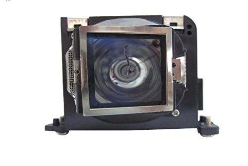 Lampedia Projector Lamp for MITSUBISHI LVP-XD110U / PF-15S / PF-15X / SD110U / XD110U / VLT-XD110LP / TLPLS9