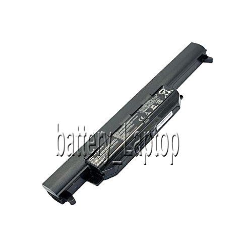 Price comparison product image New Replacement battery A32-K55 for ASUS Q500 Q500A R500A R500V R500VD R503U NEW