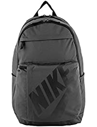 a8be78670c49 nike gray backpack online   OFF47% Discounts