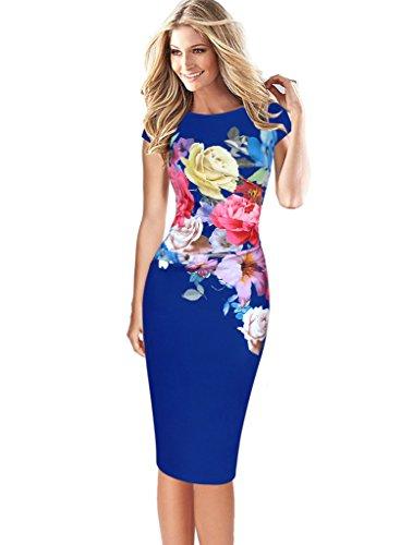 nordstroms plus size cocktail dresses - 9