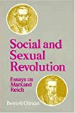 Social and Sexual Revolution, Bertell Ollman, 0919618847
