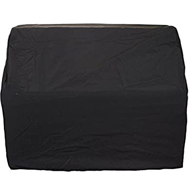 American Outdoor Grill CB36-D Vinyl Built-In Grill Cover, 36-Inch