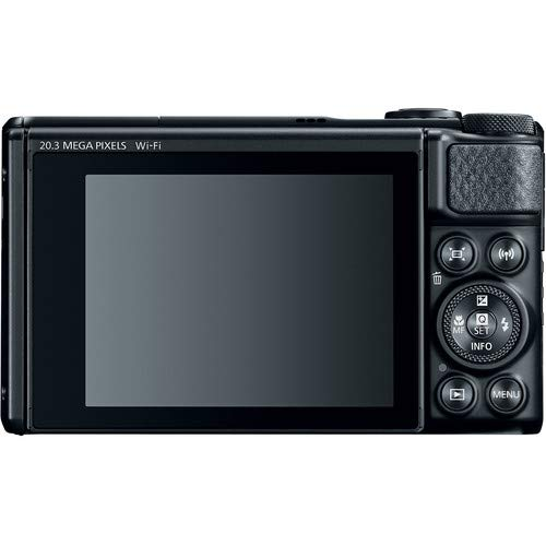 Buy gb black photo lcd