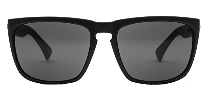 8df16850b70ca Amazon.com  Electric Visual Knoxville XL Sunglasses  Clothing