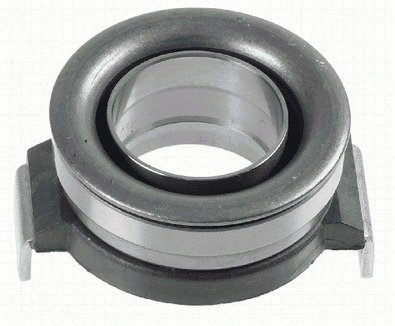 Sachs 3151 600 505 Clutch Release Bearing, used for sale  Delivered anywhere in USA