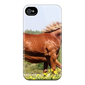 Extreme Impact Protector CZvUwGa2734qyQKT Case Cover For Iphone 4/4s