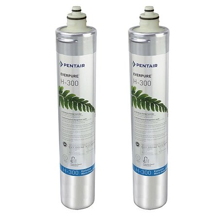 everpure-h-300-replacement-filter-cartridge-ev9270-72-2-pack