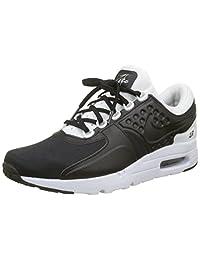 Nike Air Max Zero Premium Mens