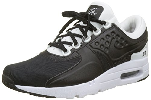 men nike air max ltd - 8
