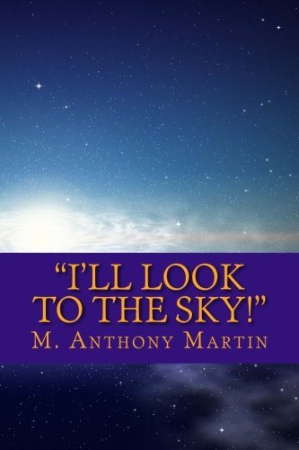 I'll Look to the Sky! pdf