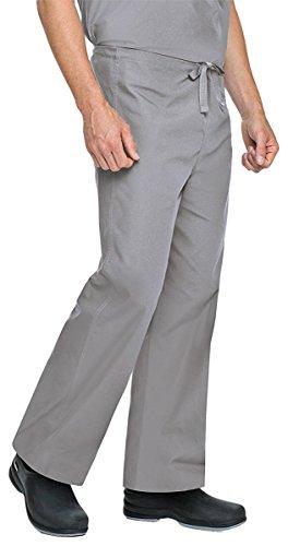 Adult Large Pant - 6