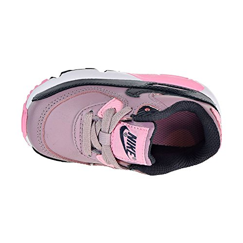 Air elemental 90 602 pink Scarpe td Multicolore – Ltr Max white Rose Running Bambini Unisex Nike gridiron pqCAw