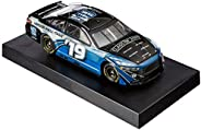 Lionel Racing NASCAR Officially Licensed Diecast Car