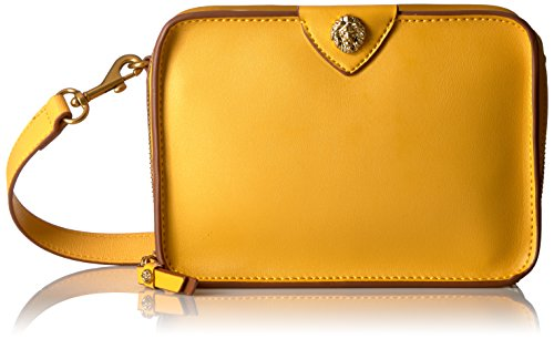 anne-klein-sally-small-crossbody-camera-bag-butter-antelope