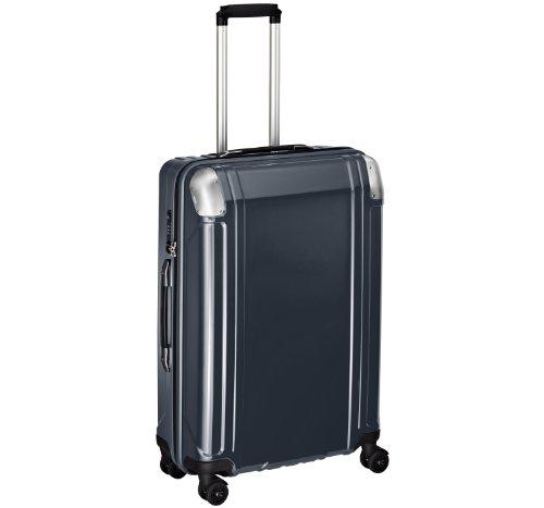 zero-halliburton-geo-polycarbonate-26-inch-4-wheel-spinner-travel-case-gunmetal-one-size