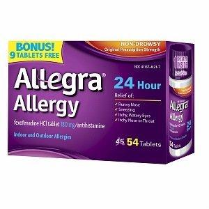 allegra-24-hour-allergy-tablets-bonus-size-54-ea