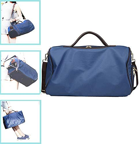 eb833e1b5e71 Amazon.com | Duffle Bag for Women Large Travel Bags for Ladies ...