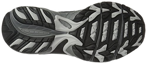 ASICS Men's Gel Venture 5 Running Shoe, Black/Onyx/Charcoal, 10.5 M US