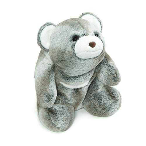 GUND Snuffles Two-Tone Plush Stuffed Bear, 13