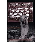 img - for [(The Real Mackay: The Dave Mackay Story )] [Author: Dave MacKay] [Nov-2005] book / textbook / text book
