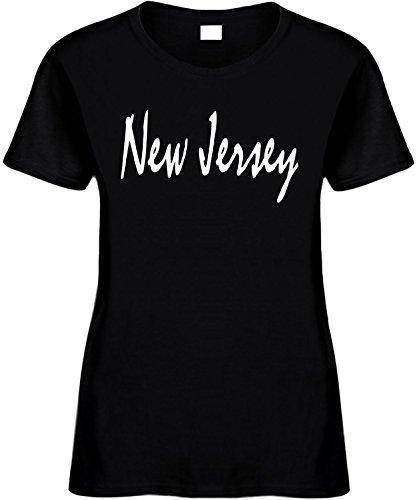 Woman Ca Jersey T-shirt - 3
