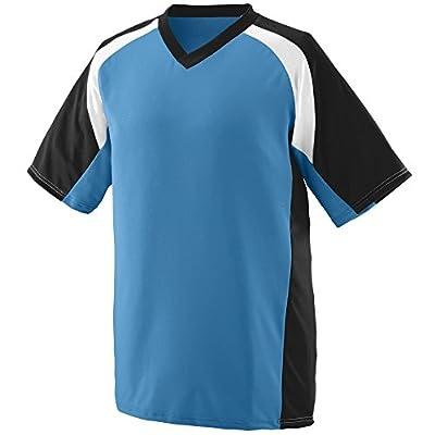 Augusta Sportswear Men's Nitro Jersey