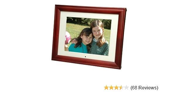 Amazoncom Smartparts Sp104c 104 Inch Digital Picture Frame