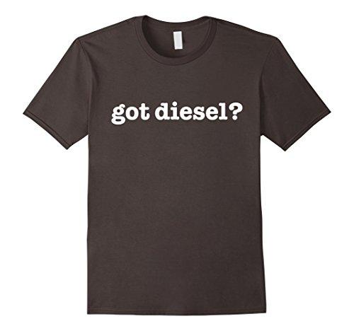 mens-got-diesel-funny-t-shirt-speed-gear-head-stick-shift-cars-xl-asphalt