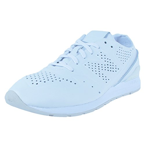 Running Nike White de 0 5 Femme Chaussures Free Red zr8rqwAnX