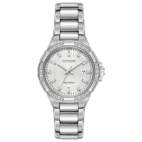 56a Ladies Watch - 8