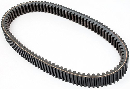 Can-Am 2013-2017 13-17 Maverick 1000 XMR MAX XDS Drive Belt 422280364 New - 2016 Maverick