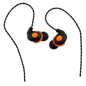R-11 In-Ear Monitor Earphones Earbuds