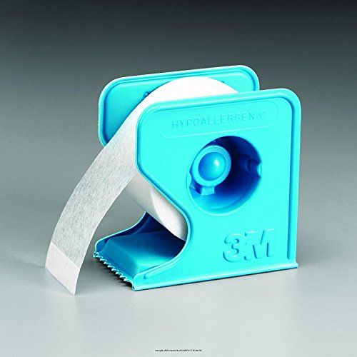 3M Micropore Surgical Paper Dispensers