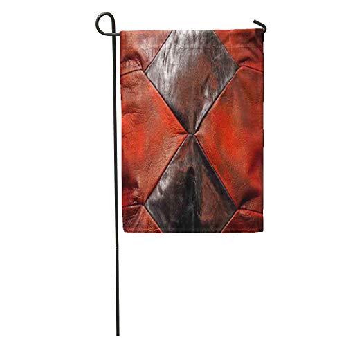 (Ablitt Garden Flags 28