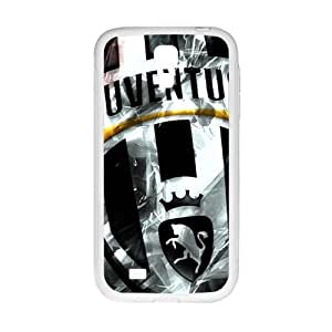 Juventus team clothing Cell Phone Case for Samsung Galaxy S4