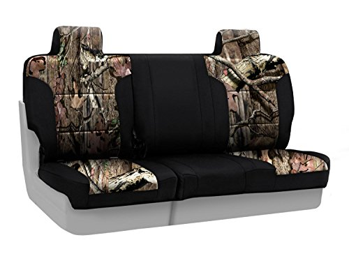 03 ford ranger camo seat covers - 9