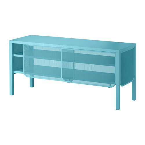 ikea furniture tv stand - 9