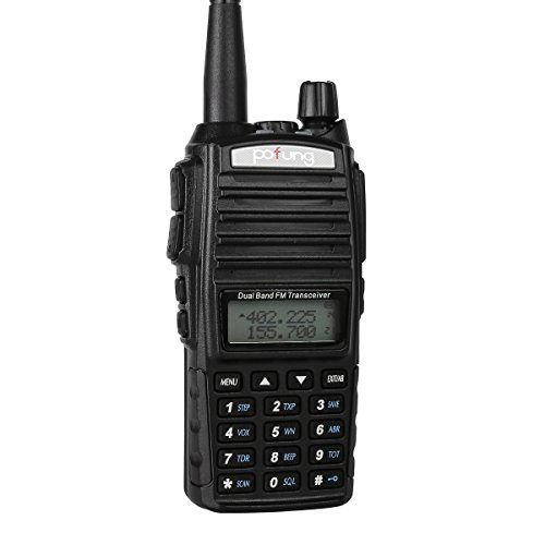 Buy two way radios on the market