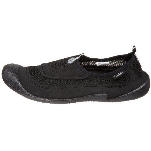 Cudas Men's Flatwater Water Shoe