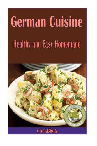 Download german cuisine healthy and easy homemade book pdf audio download german cuisine healthy and easy homemade book pdf audio idi4nf10j forumfinder