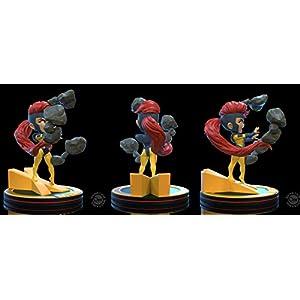 Quantum-Mechanix-Marvel-X-Men-Jean-Grey-Q-FIG-Diorama-Figure