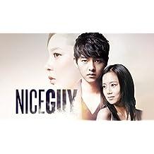 Nice Guy - Season 1