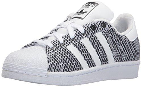Adidas Superstar Color Shift