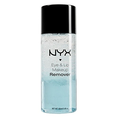 nyx-eye-and-lip-makeup-remover-clear-blue-28-ounce