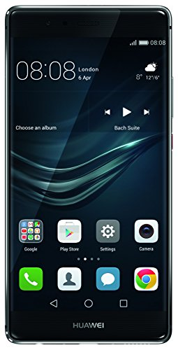 Huawei-P9-Plus-Smartphone-libre-Android-pantalla-55-Octa-core-4-GB-RAM-64-GB-cmara-12-MP-color-gris