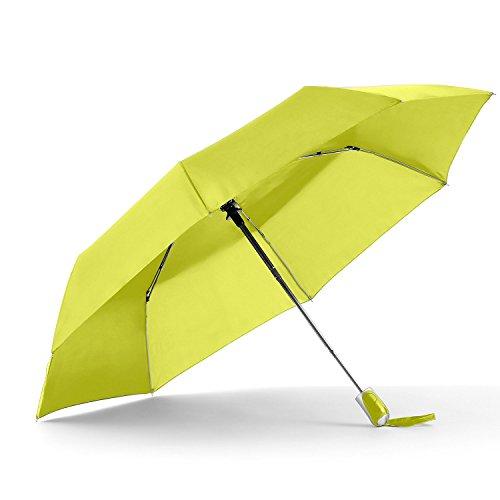 shedrain-umbrellas-auto-open-compact-kiwi-one-size