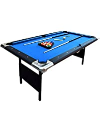 portable pool table - Pool Tables For Sale Near Me